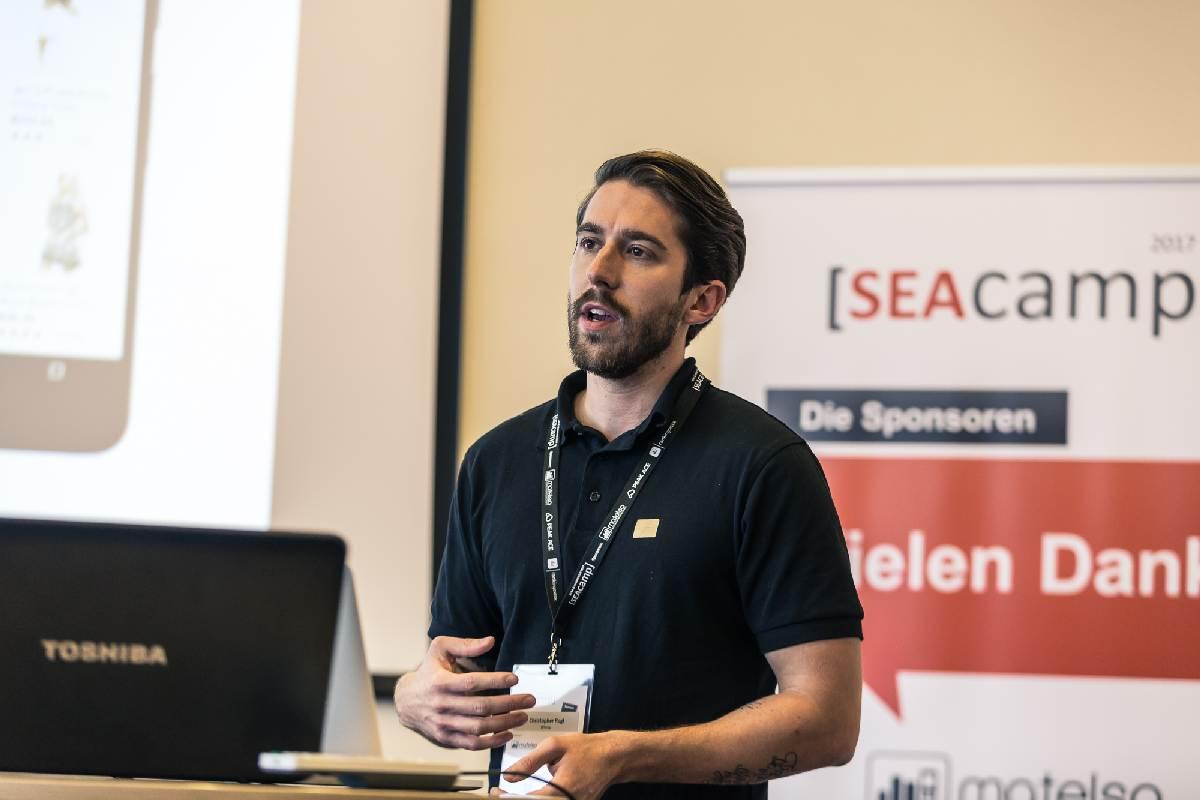 hannover_2017_SEAcamp-856