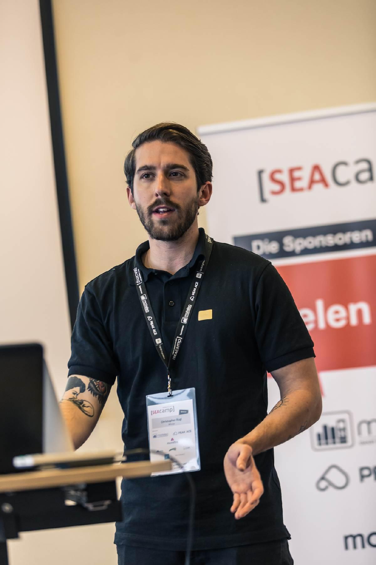 hannover_2017_SEAcamp-859