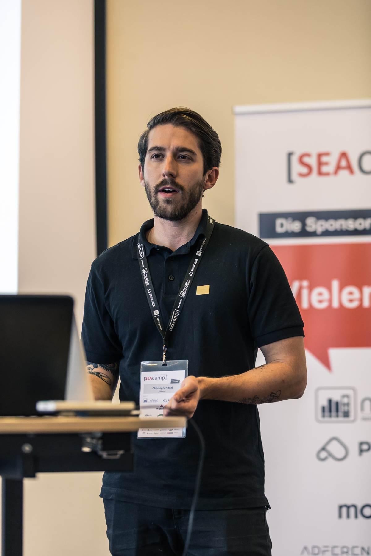 hannover_2017_SEAcamp-861