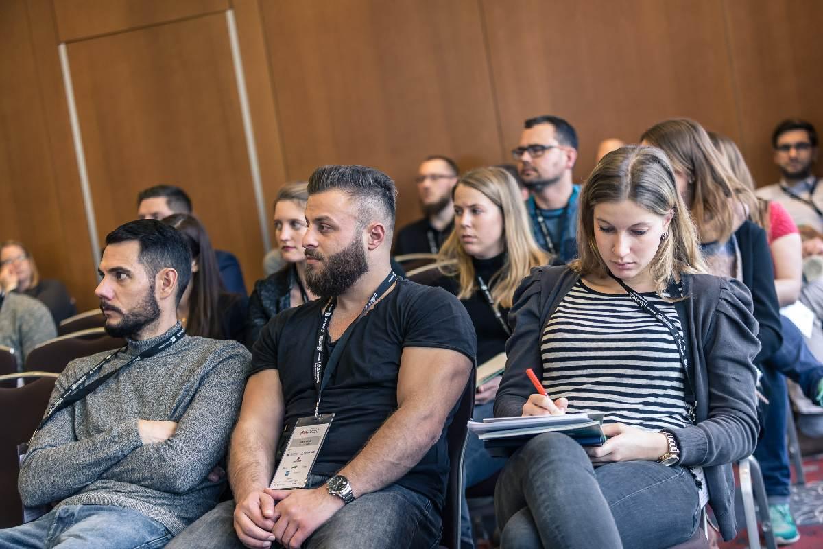 hannover_2017_SEAcamp-862