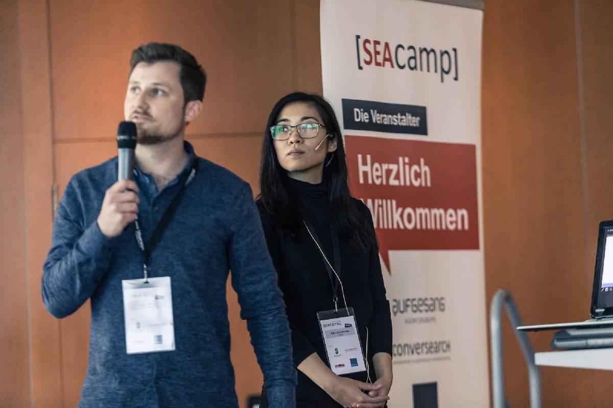 hannover_2017_SEAcamp-896