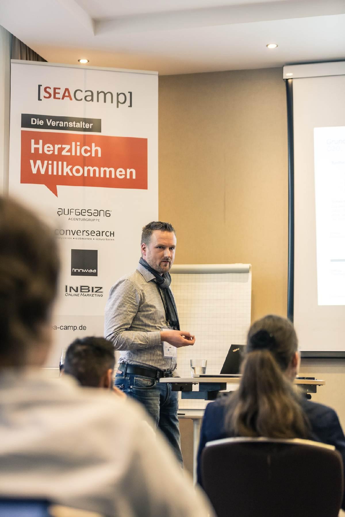 hannover_2017_SEAcamp-905