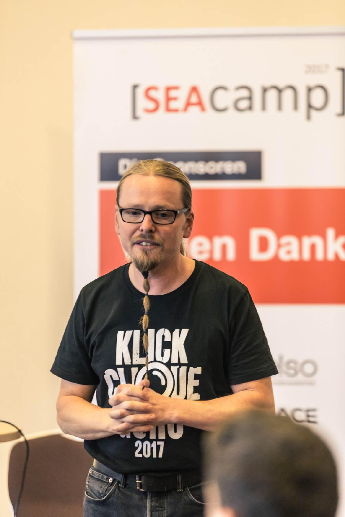 hannover_2017_SEAcamp-922