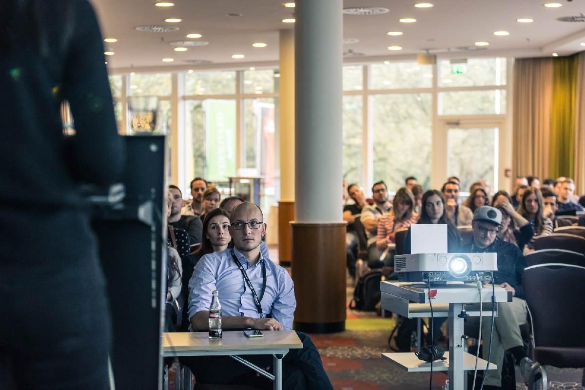 hannover_2017_SEAcamp-933