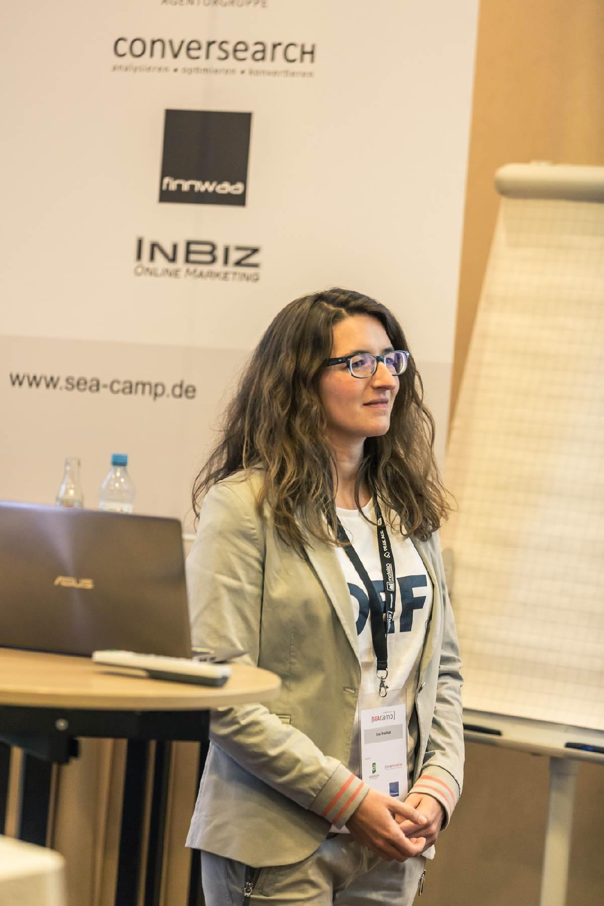 hannover_2017_SEAcamp-969