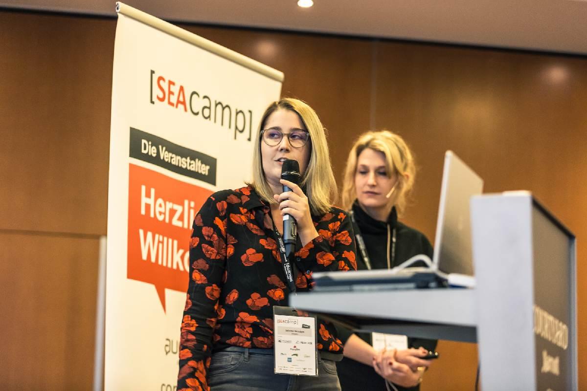 hannover_2017_SEAcamp-982