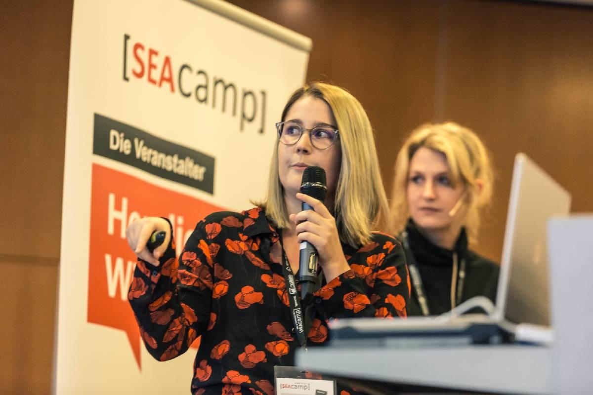 hannover_2017_SEAcamp-985
