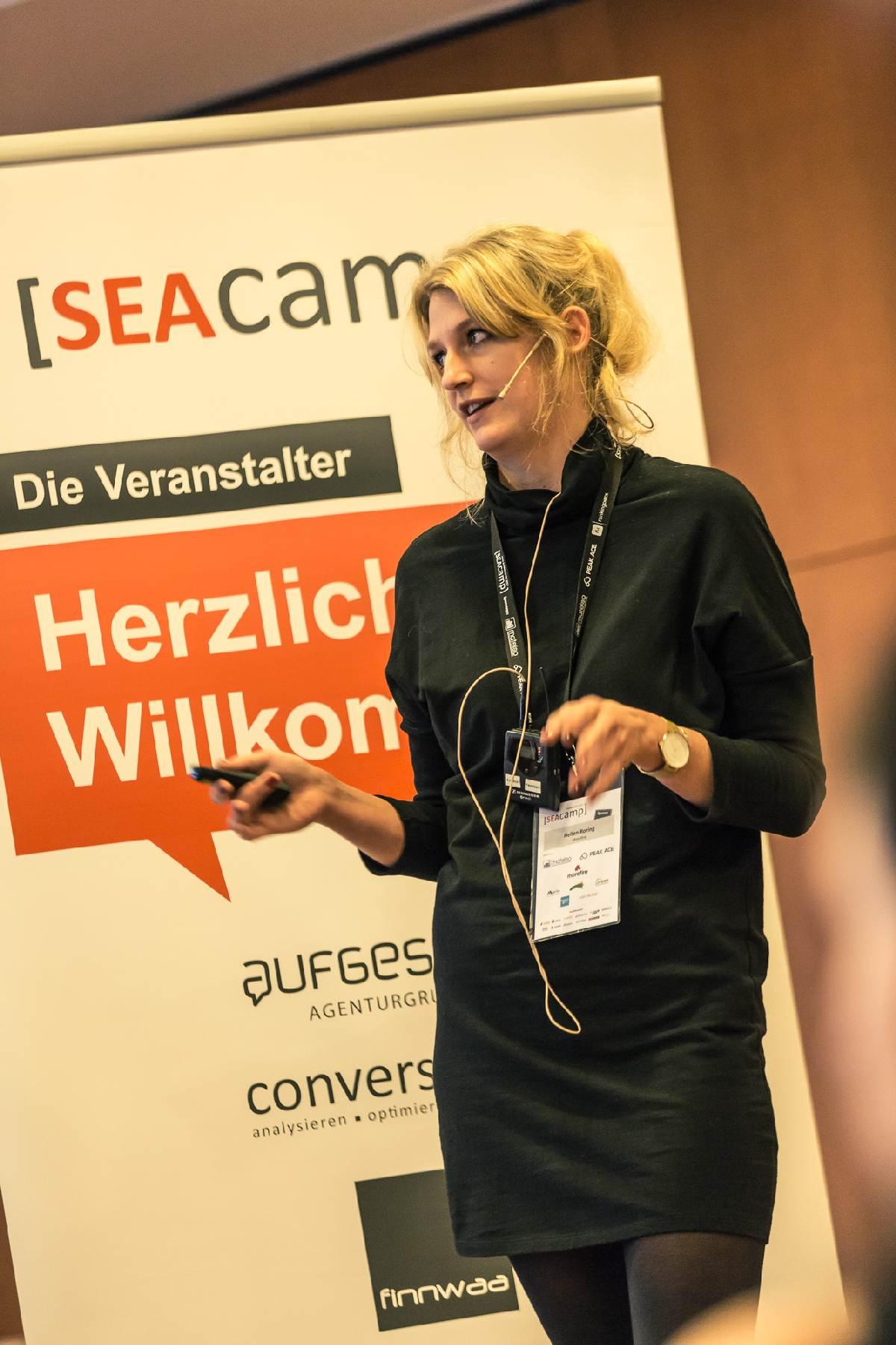 hannover_2017_SEAcamp-993