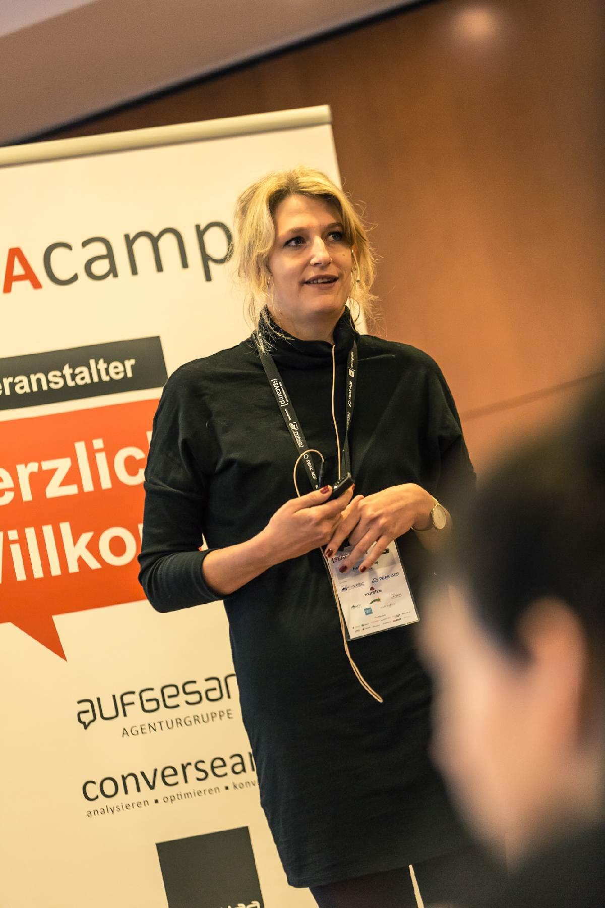 hannover_2017_SEAcamp-994