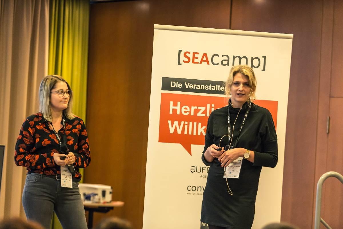 hannover_2017_SEAcamp-998