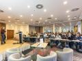 hannover_2017_SEAcamp-1009