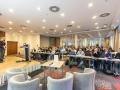hannover_2017_SEAcamp-1010