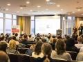 hannover_2017_SEAcamp-1013