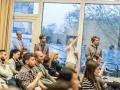 hannover_2017_SEAcamp-1016