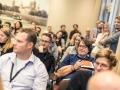 hannover_2017_SEAcamp-1019