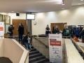 hannover_2017_SEAcamp-510