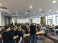 hannover_2017_SEAcamp-529