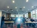hannover_2017_SEAcamp-530
