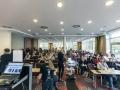 hannover_2017_SEAcamp-534