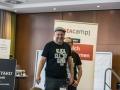 hannover_2017_SEAcamp-536
