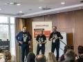 hannover_2017_SEAcamp-538