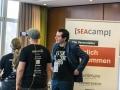 hannover_2017_SEAcamp-540