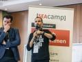 hannover_2017_SEAcamp-550