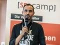 hannover_2017_SEAcamp-552
