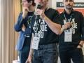 hannover_2017_SEAcamp-553