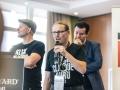 hannover_2017_SEAcamp-554
