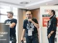 hannover_2017_SEAcamp-555