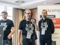 hannover_2017_SEAcamp-556