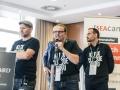 hannover_2017_SEAcamp-557