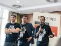 hannover_2017_SEAcamp-566