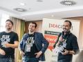 hannover_2017_SEAcamp-567