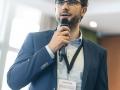 hannover_2017_SEAcamp-575