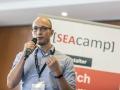 hannover_2017_SEAcamp-580