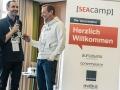 hannover_2017_SEAcamp-586