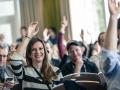 hannover_2017_SEAcamp-590