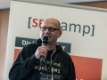 hannover_2017_SEAcamp-593