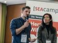 hannover_2017_SEAcamp-596