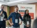 hannover_2017_SEAcamp-598