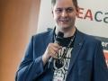 hannover_2017_SEAcamp-600