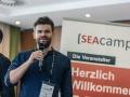 hannover_2017_SEAcamp-602
