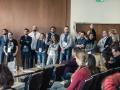 hannover_2017_SEAcamp-604