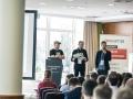 hannover_2017_SEAcamp-608