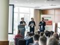 hannover_2017_SEAcamp-609