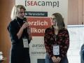 hannover_2017_SEAcamp-610