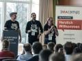hannover_2017_SEAcamp-613