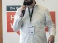 hannover_2017_SEAcamp-614